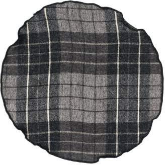 Alexander Olch New York Square scarves - Item 46540508PX