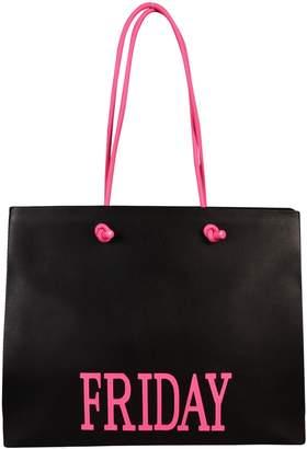 Alberta Ferretti Friday Shopper Bag