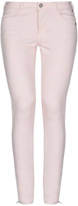 Maison Scotch Casual pants - Item 13283152WE