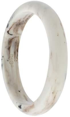 Dolce & Gabbana Resort collection Saint Tropez bracelet