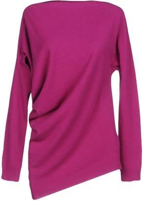 Liviana Conti Sweaters - Item 39849278BQ