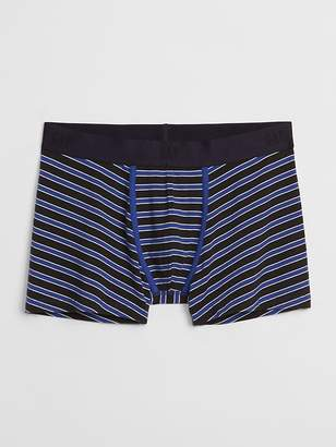 "Gap 3"" Print Boxer Brief Trunks"