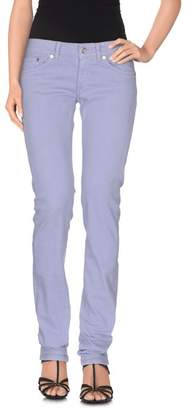 DENIM - Denim trousers Vello Pre Order Online Sale Clearance Pick A Best For Sale MtpR0ueE