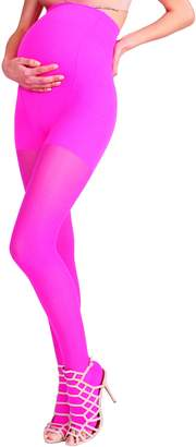 TRAMPS COMPRESSION HOSIERY Emily Maternity Tights