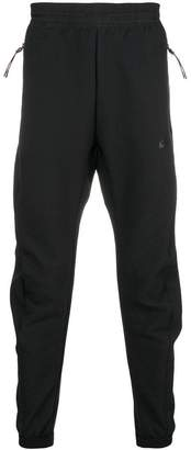 Nike Tech Pack track pants