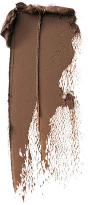 NYX Tame & Frame Tinted Brow Pomade (Various Shades) - Chocolate