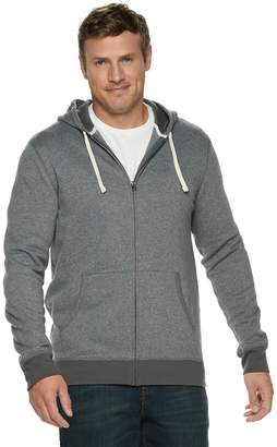 679f6b91e Sonoma Goods For Life Big & Tall SONOMA Goods for Life Supersoft Fleece  Hoodie