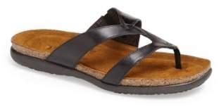 Naot Footwear 'Francine' Sandal