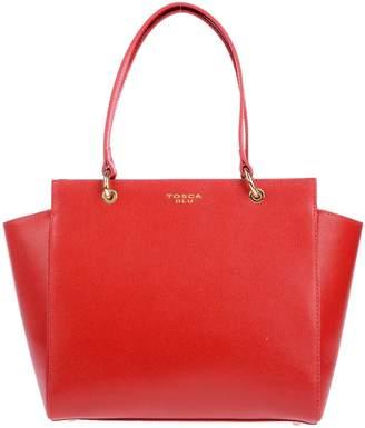 0473d1447613 Tosca Handbags - ShopStyle