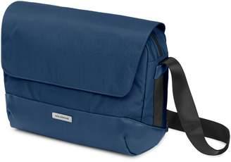 Moleskine Metro Slim Messenger Bag