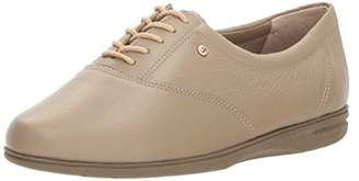 Easy Spirit Women's ESMOTION8 Oxford Flat