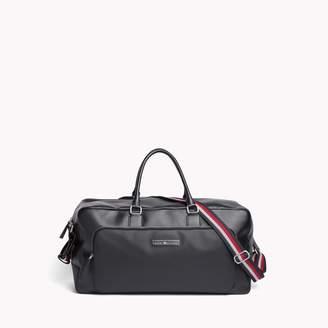 Tommy Hilfiger Urban Weekender Bag