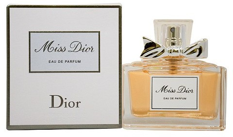 Christian Dior Miss Dior by Christian Dior Women's Spray Perfume