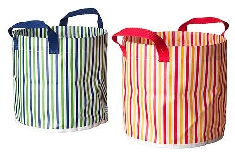 VÄstlig Gardening Bag