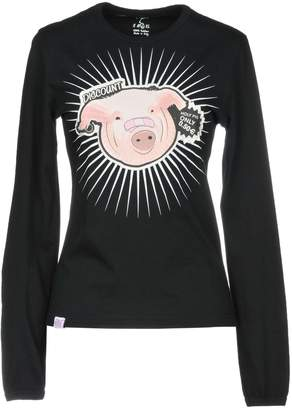 Madson Discount T-shirts - Item 12190681JJ