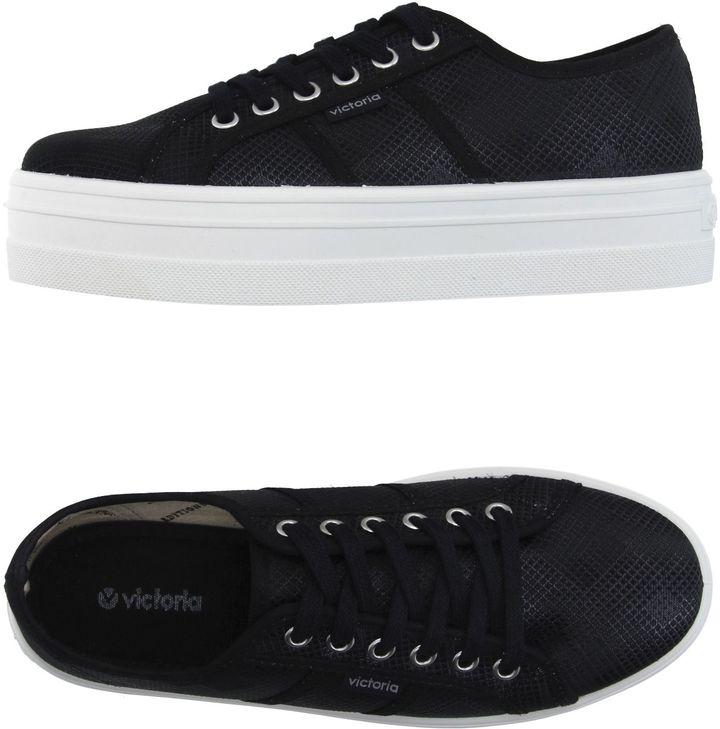 Victoria's SecretVICTORIA Sneakers