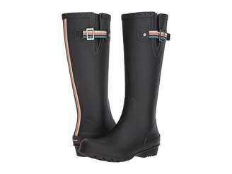 Paul Smith Idella Rain Boot