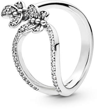 5efdcf635 Pandora Ring For Women - ShopStyle UK