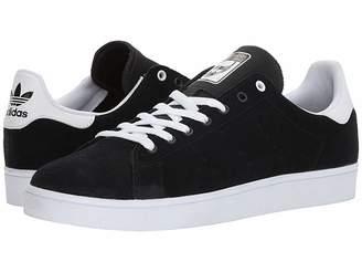 adidas Skateboarding Stan Smith