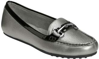 Aerosoles Casual Ornament Flats - Drive Along