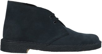 Clarks Ankle boots - Item 11545578MV