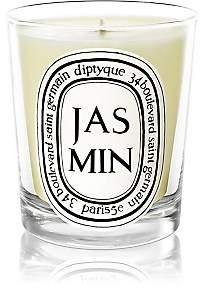 Diptyque Jasmin Mini Candle