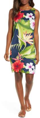 Tommy Bahama Paradise Breeze Sheath Dress