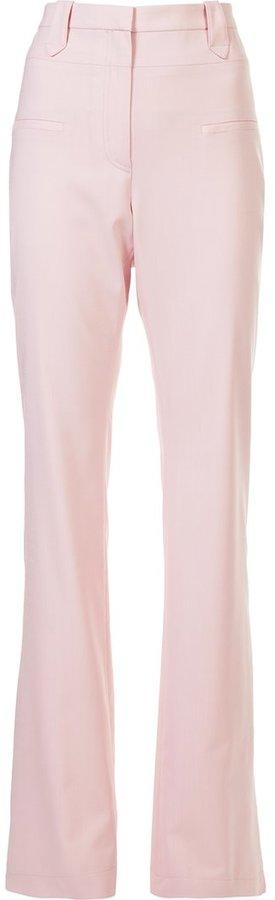 AltuzarraAltuzarra wide-leg trousers