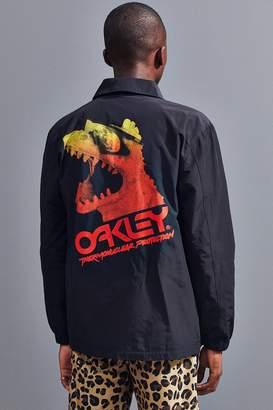 Oakley TNP DIno Coach Jacket