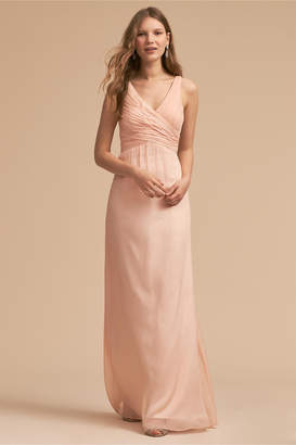 BHLDN Angie Dress