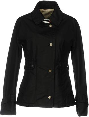 Henry Cotton's Overcoats - Item 41697087WW