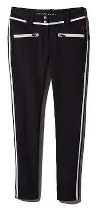Perfect Moment Aurora Fleece-Lined Pants