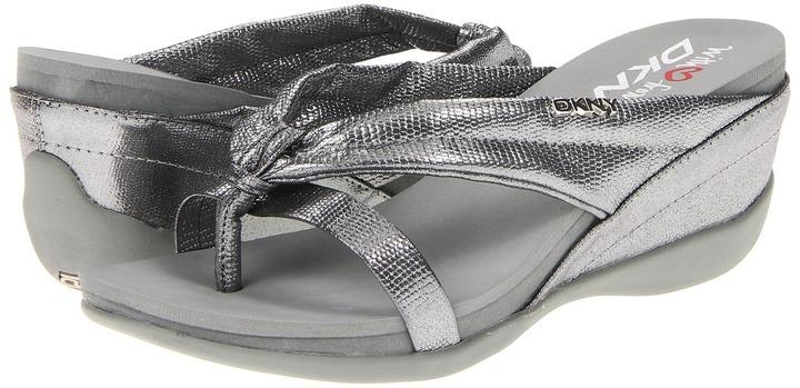DKNY Lanney Women's Sandals