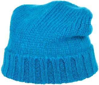Mauro Grifoni Hats - Item 46654545XW