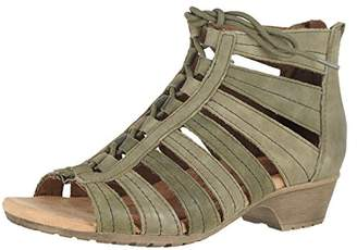 Cobb Hill Women's Gabby Sandal
