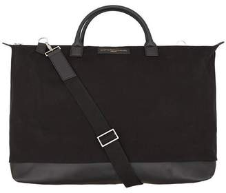 WANT Les Essentiels Olive Hartsfield Weekend Tote Bag 163b7c5616a15