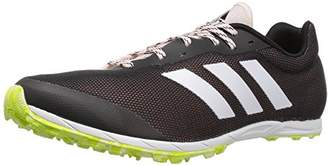 adidas Women's XCS Spikeless w Running Shoe