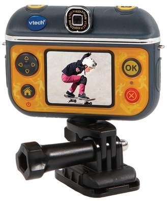 Vtech Kid Zoom Action Cam 180
