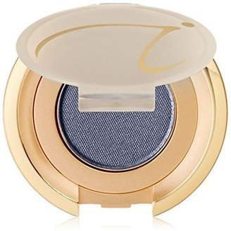 Jane Iredale Jane Iredae PurePressed Eye Shadow, Blue Hour, 0.06 oz. by