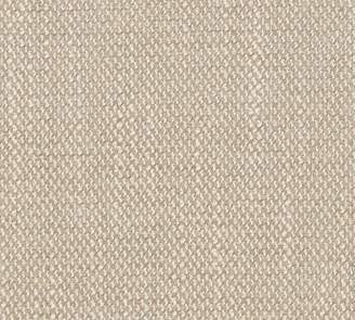 Pottery Barn Fabric by the Yard - Performance Tweed