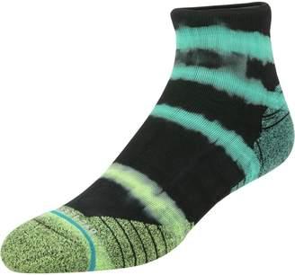 Stance Kalalau Quarter Sock - Men's