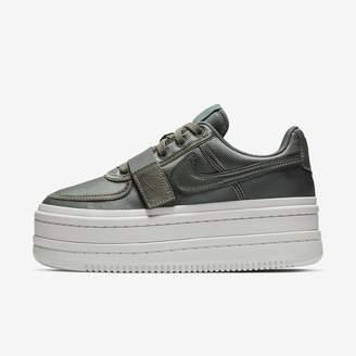 Nike Vandal 2K Women's Shoe