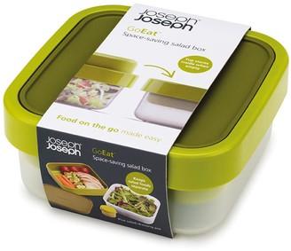 Joseph Joseph GoEat Salad Box