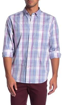 Tommy Bahama Paisley Palooza Shirt
