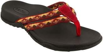 Taos Primo Flip Flop