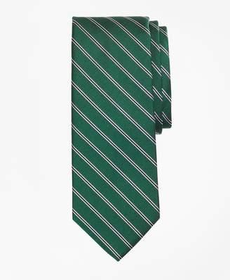 Brooks Brothers BB#2 Stripe Tie