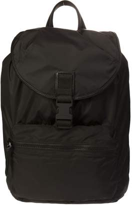 Givenchy Star Trim Packable Backpack