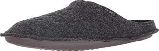 Crocs Unisex's Classic Slipper