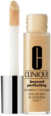 Clinique Beyond Perfecting Foundation Concealer