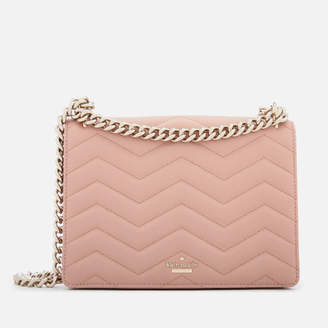 Kate Spade Women's Marci Shoulder Bag - Ginger Tea